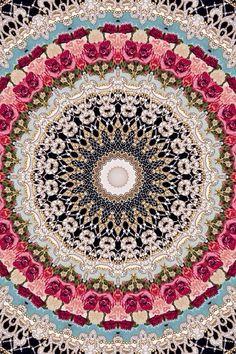Mandala Hahusheze Rectangular Pillow by eliaszacarias Cute Backgrounds, Wallpaper Backgrounds, Iphone Wallpaper, Buda Wallpaper, Zentangle, Motif Art Deco, Inspiration Artistique, Mandala Art, Mandala Tapestry