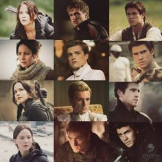 Today is the last day of filming the 'Mockingjay Part 2' epilogue which marks the last day of filming our beloved 'The Hunger Games' movies. THANK YOU to The Hunger Games cast and crew for changing our lives and bringing us all together. We love you!
