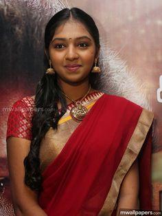 Lakshmi Menon Cute HD Photos (1080p) Indian Film Actress, South Indian Actress, Best Actress, Indian Actresses, Hd Photos, Cover Photos, Lakshmi Menon, Facebook Profile Photo, Whatsapp Dp