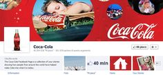 7 cose da sapere sulla nuova Timeline per le Pagine Facebook