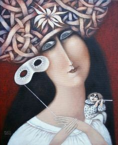 vladimir olenberg | etiquetas painting russia vladimir olenberg
