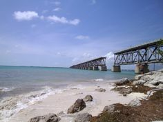 27 Amazing State Parks in Florida That Will Blow You Away.