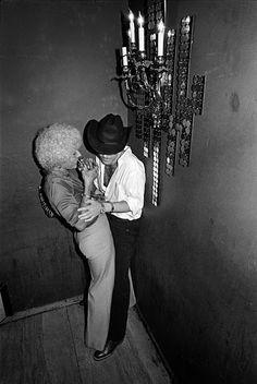 GG's Barnum Room, New York Disco in 1979 – Stunning Photographs of the Last Days of Disco Captured by Bill Bernstein Studio 54 Fashion, Moonage Daydream, Disco Night, Night Fever, Stunning Photography, New York S, Night Life, Scene, Concert