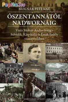 Az elmúlt évtizedekben számtalan könyv jelent meg az 1920 és 1945 között fennállott Magyar Királyi Honvédséggel kapcsolatban. Vannak, amelyek levéltári forrásokra támaszkodva kívülről, objektíven mutatják be kialakulását, fejlődését, szervezetét vagy alkalmazását a II. világháborúban. Más írások a honvédség egykori tagjainak: tábornokoknak, tiszteknek vagy éppen legénységi állományúaknak tollából szubjektíven számolnak be arról, hogyan látták a honvédséget belülről. E kötet alapjául egy, a… Andorra, Movies, Movie Posters, Products, Films, Film Poster, Cinema, Movie, Film