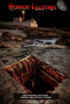 Horror-Legionen. | Blut & Beuschel