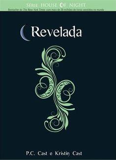 http://www.lerparadivertir.com/2014/06/revelada-vol-11-house-of-night-pc-cast.html