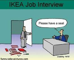 2.bp.blogspot.com -QITTU39ue88 UUM3Cw3YPyI AAAAAAAAJgY JWxt6FoM8_I s1600 ikea+-job+interview+cartoon+-+funny.jpg