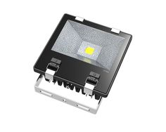 Quality Power Saving Outdoor Led Flood Light Fixtures Dustproof manufacturers & exporter - buy Outdoor Led Flood Lights from China suppliers. Outdoor Flood Lights, Led Flood Lights, Outdoor Lighting, Led Lighthouse, Building Facade, Industrial Lighting, 3 Years, Parking Lot, Cob