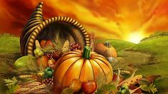 Quotes Nature Thanksgiving #quotes #wallpapers #backgrounds