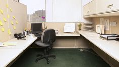 Office life is making us stupid: The frightening effects of indoor pollution on our brain function Economic Justice, Social Policy, Health Programs, Social Trends, Time Management Tips, Interesting Reads, Dumb And Dumber, Workplace, Sweden