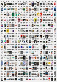 Graphics thisisgrey likes Print Layout, Layout Design, Print Design, Web Design, Mood Images, App Design Inspiration, Typography Layout, Graphic Design Posters, Grafik Design
