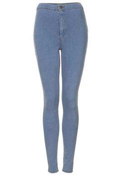MOTO Vintage Joni Jeans