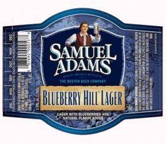Samuel-Adams-Blueberry-hill-lager-body-label