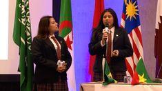 6°HalalExpo Latino Americana en Santiago de Chile