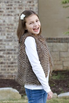 www.makeit-loveit.com wp-content uploads 2015 11 Make-a-FAUX-FUR-VEST-7.jpg