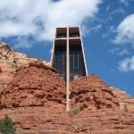 Things to do in Sedona: Check out 57 Sedona Attractions - TripAdvisor