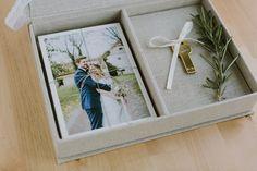 Digital Wedding Photography Tips – Fine Weddings Wedding Boxes, Wedding Album, Our Wedding, Dream Wedding, Budget Wedding, Wedding Tips, Wedding Events, Photography Packaging, Photography Marketing