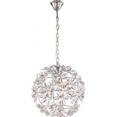 Free delivery over to most of the UK ✓ Great Selection ✓ Excellent customer service ✓ Find everything for a beautiful home Pendant Lighting, Chandelier, Globe Pendant, Lighting Online, Globe Lights, Beautiful Homes, Ceiling Lights, Home Decor, Speech Balloon