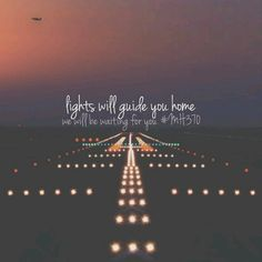 You can come home now. It's been too long. #PrayForMH370 #MH370 :( pic.twitter.com/sa6yuYtma9