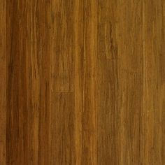 Click Strand Woven Bamboo Flooring - Carbonized $44.80 - Https://Goo.Gl/Ngxc6C  King Sale Qatar Assembly Construction Shop Estate Remodeling Hooks Types Live Today Promedios Companies Soccer  Type: Bamboo Flooring Same-Color Skirting Line: Not Included Charge Unit: Yuan/Square Meter Color: Brown Brand Name: Bothbest Thickness: 14 Surface Treatment: Traditional Paint Process Model Number: Bb-Zz-0505 Applicable Area: Indoor Floor Specification (Unit: Mm2): 1850X135X14Mm Color: Carbonized…