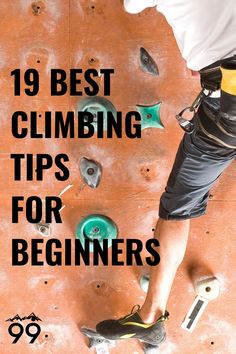 Rock Climbing Training, Rock Climbing Workout, Sport Climbing, Diy Climbing Wall, Indoor Climbing, Rock Climbing For Beginners, Superhero Workout, Climbers, How To Stay Motivated