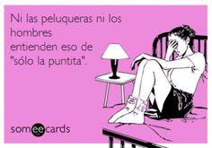 #Punta #Peluqueros #Funn