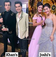 Indian Dresses, Blue Dresses, Prom Dresses, Formal Dresses, Shivangi Joshi Instagram, Kaira Yrkkh, Kartik And Naira, Sis Loves, Mohsin Khan