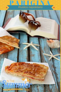 Fett, French Toast, Pizza, Breakfast, Gourmet, Morning Coffee