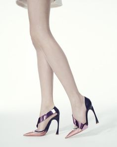Bergdorf Goodman: Spotlight on Dior