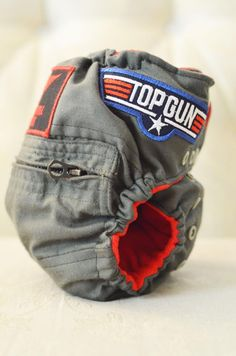 Top Gun Party, Navy Life, Diapering, Everything Baby, Cloth Diapers, Babys, Kid Stuff, Baby Shower, Zipper