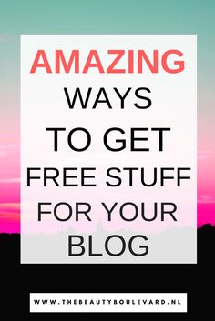 If you've been looking into Internet Marketing or making money online for any amount of time. How To Start A Blog, How To Get, Get Free Stuff, Blogger Tips, Blogger Style, Apps, Blog Planner, Online Entrepreneur, Blogging For Beginners