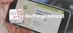 Repower lancia l'app Recharge per ricaricare le auto  Scarica in Pdf       Scarica in Pdf