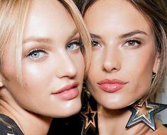 No exageramos cuando te decimos que toda beauty lover tiene una de éstas. ¡Necesitas la Beauty Blender!