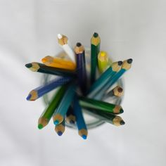 Check out pen whirl by ATELIERVONAU on Creative Market