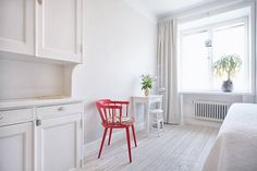 Central 1-room studio/apt for 1-2p | Airbnb Mobile