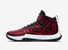 Jordan Fly Unlimited Chaussure de basketball pas cher - Baskets Homme Nike 20dd363e0a9
