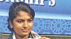 Bangladesh Athlete Mabia Akhter Simanta Wins First Gold in South Asian Games 2016 Bangladeshi athletes Mahfuza Khatun and Mabia Akter Simanta won gold medals at the 2016 South Asian Games in India today.