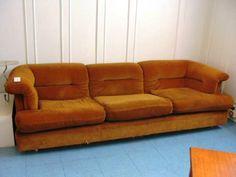 Vintage Sofa Ethel.jpg (576×432)