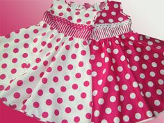 www.johnnyprod.ro-dresses+rochii Kids Outfits, Spring Summer, Costume, Summer Dresses, Children, Clothes, Fashion, Young Children, Outfits