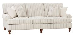 Brin Traditional Living Room Seating Set