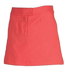 Women's Clothing Strict Ladies Size 16 Ellen Tracy Skirt And New Size 16 Freestyle Mix-it Top Clothing, Shoes & Accessories