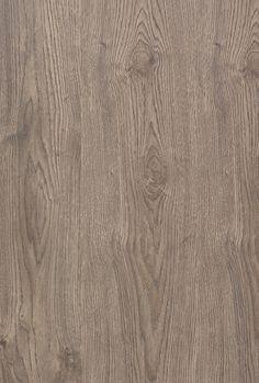 FORTE Laminate Flooring » Archipro Veneer Texture, Wood Floor Texture, Tiles Texture, Texture Design, Wood Laminate, Laminate Flooring, Wood Patterns, Textures Patterns, Material Board