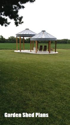 Are you searching for ideas concerning Barndominium? VISIT THIS SITE to obtain greater than images and also concepts concerning Barndominium. Outdoor Rooms, Outdoor Gardens, Outdoor Living, Outdoor Decor, Outdoor Sheds, Pergola Patio, Backyard, Pergola Kits, Pergola Ideas