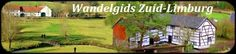Wandelgids Zuid-Limburg: Wandelroutes in Zuid-Limburg.