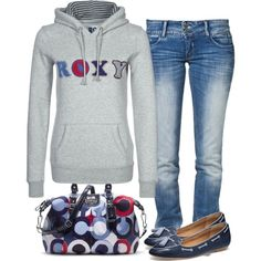 """""""Untitled #388"""" by mzmamie on Polyvore"""