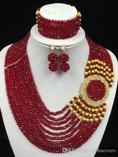 2015-classic-design-nigerian-wedding-jewelry