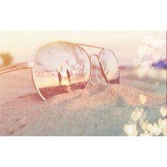 c7717d22b5b Ray Ban 4099 Sunglasses