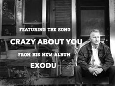 Exodus by Johnniehollywood