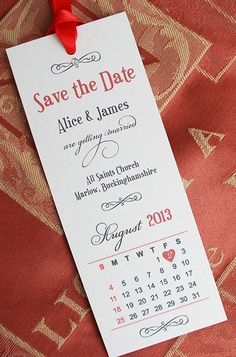 Hey, I found this really awesome Etsy listing at https://www.etsy.com/listing/121802509/printable-and-personalised-save-the-date