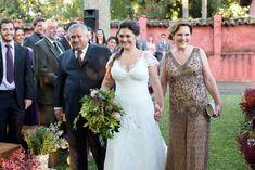 casamento-criativo-com-decoracao-rustica-blog-berries-and-love-14